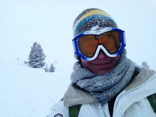 kenneth_winter