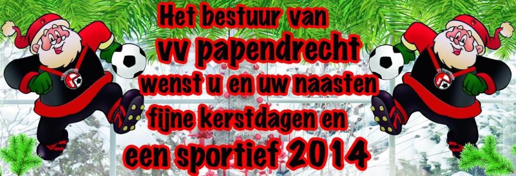 Kerstkaart-VVP-2013
