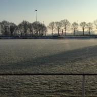 Sprundel 6 – Papendrecht 2: