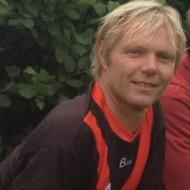 In Memoriam Rob Uitermarkt