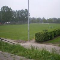 Papendrecht 3 – GSC/ODS 4:  2 – 1